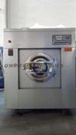 中天XGQ-15F宾馆全自动洗脱机,洗脱一体机