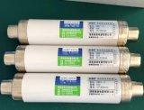 湘湖牌HEM1L-350A系列塑殼式漏電斷路器精華