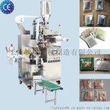 全自动五谷花茶包装机设备 薄荷茶包装机厂家直销