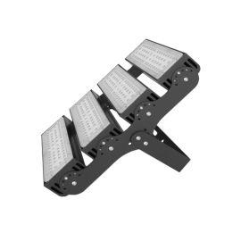 爆款可调角度LED隧道灯套件投光灯套件