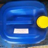 1, 3-丙烷磺內酯鋰離子電池非水電解液中