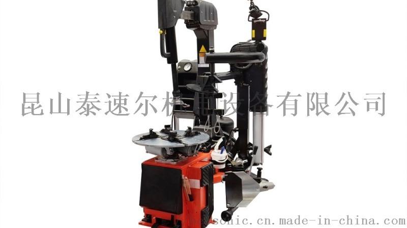 广东塑料激光焊接机 激光塑料焊接机商家 泰速尔