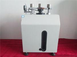 化学转化膜表面电阻测试仪(手动型)