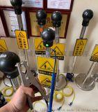 西安人体静电消除柱有 人体静电消除柱