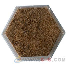 工业刀具钝化砂