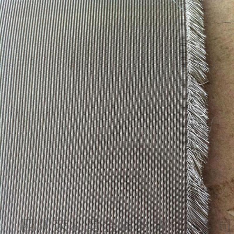 成都席型網,成都不鏽鋼網,成都席型不鏽鋼網