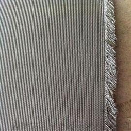 成都席型网,成都不锈钢网,成都席型不锈钢网
