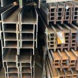 无锡356*406*340H型钢供货