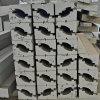 四川eps成品线条 欧式外墙构件厂家