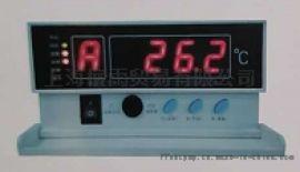 BK-1800干式变压器智能温度监控仪温控器