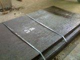 供应12+8mm堆焊双金属耐磨板 耐磨衬板厂家