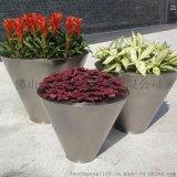 加工园林园艺装饰花盆