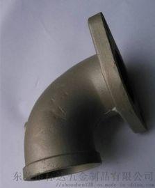 三通非标精密铸造 硅溶胶铸造 厂家铸造