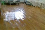 家里地板防潮用地面除湿机清除