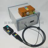 HYPER-Nova高性能TEC拉曼光谱仪