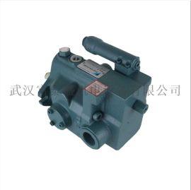 大金泵V38C13RHX-95液压锁孔机电动