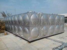 不锈钢水箱,消防水箱,生活水箱,组合式水箱。