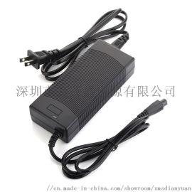 锂电池充电器锂电充电器电源适配器适配器
