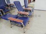 门诊  输液椅可躺式单人位
