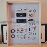 實木標本盒-植保標本系列-現貨供應