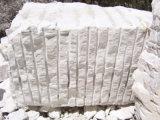 忻州花岗岩无声破碎剂,石头静裂剂生产厂家