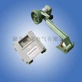 三线制NBB4-12GM50-E2测速传感器的作用
