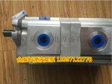 CBTL-F412/F406-AFφL齿轮油泵