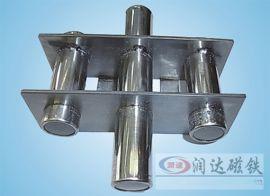 惠州強力磁鐵18*2廠家直銷