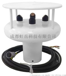 HY-WDS2超声波风速风向检测器,测风仪
