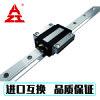 GGB25ABL直線導軌廠家 南京工藝裝備製造廠