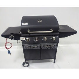 烧烤炉,户外烧烤炉,BBQ烧烤炉