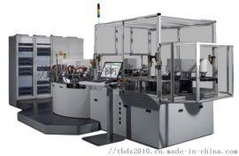 Solaris S380 基板镀膜设备 晶圆镀膜