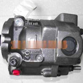 变量柱塞泵PAVC10092R46B3A22