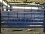 葫蘆島工地防風網 工地專用防風網