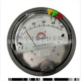 SAFE华记压力表 气体J-5000压力表