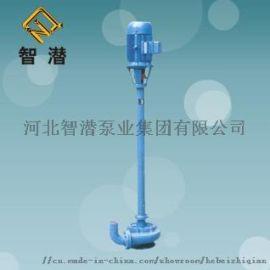 污水处理潜水水泵应该怎样来检修