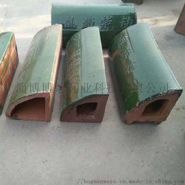 创城专用陶瓷毒饵站 毒鼠盒供应中心