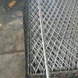 建築腳踏網鋼笆網片廠家