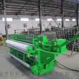 恆泰工廠專業生產外牆保溫網電焊網機器