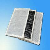 GCL钠基膨润土垫4000克应用效果