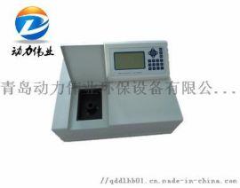 DL-500普通型COD快速测定仪理想仪器实惠