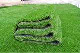 湖南益阳人造草坪笼式足球场人造草坪厂家