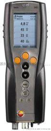 德图testo340工业烟气分析仪升级版