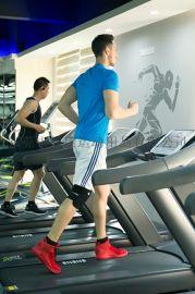 运动如何保护自身关节,搭配运动护具试试