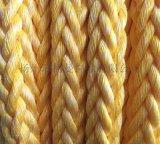 供應24-120mm滌丙混合繩,長度可定製