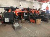 中型电路板高纯度回收设备