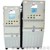 石家莊導熱油加熱器,電加熱器生產廠家