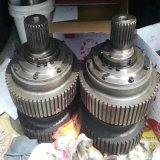 燃料顆粒機壓輥 壓輪總承 山東顆粒機配件廠家