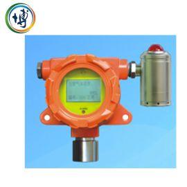 PUE-902型气体报警仪 工业使用 气体报警仪