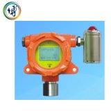 PUE-902型氣體報警儀 工業使用 氣體報警儀